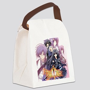 PB_Poster_16x204 Canvas Lunch Bag