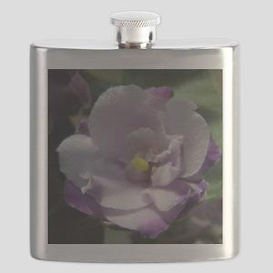 P3120026 #02 Flask