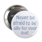 Be Silly Button