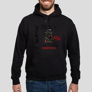 D ME Hoodie (dark)