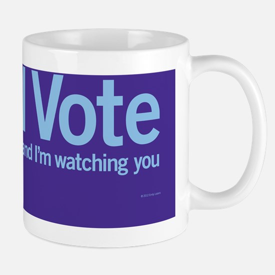 IVote_Notecard_Purple Mug