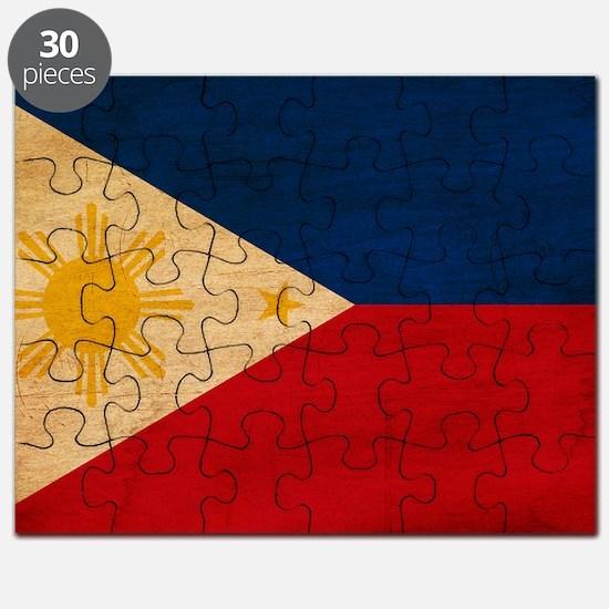 Philippinestex3tex3-paint Puzzle