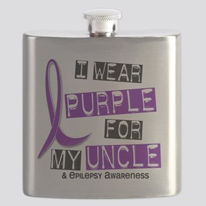 Uncle Flask