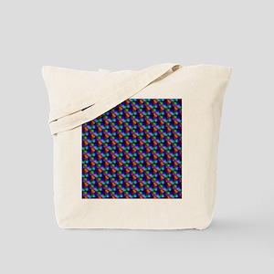 psychadelicretroffs Tote Bag
