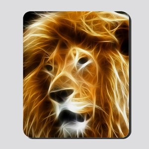 ilion Mousepad