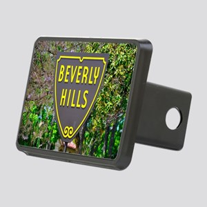 mouse pad_0064__DSC0194-2- Rectangular Hitch Cover