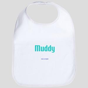 Muddy Bib