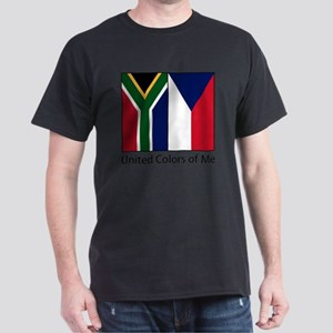 saczme Dark T-Shirt