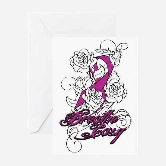 Darlene-CF-Rose-FInal Greeting Card