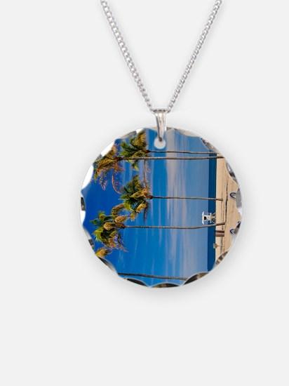 ipad_0063__DSC00081-2 Necklace Circle Charm