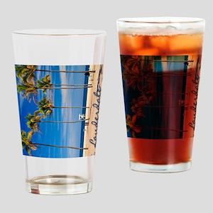 ipad_0063__DSC00081-2 Drinking Glass