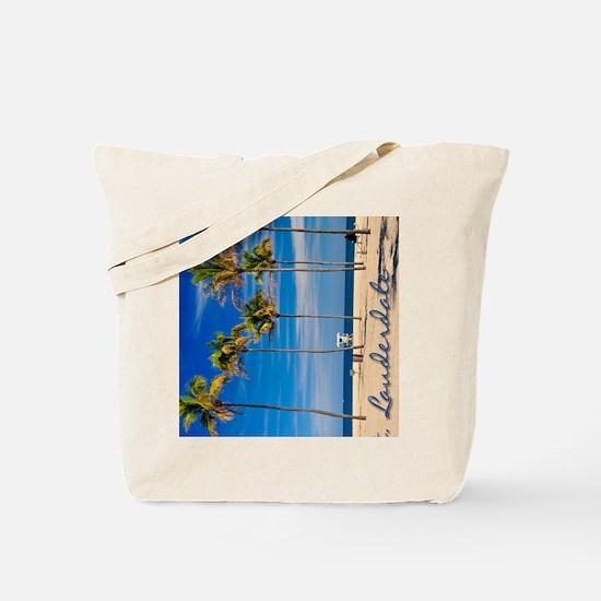 ipad_0063__DSC00081-2 Tote Bag