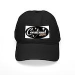 Coralcourt.com Black Hat