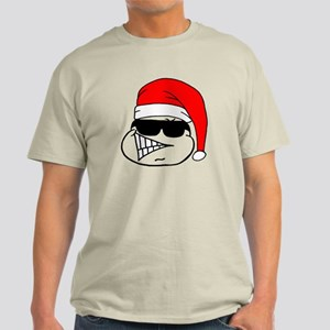The Holiday Dude T-Shirt
