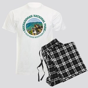 Shenandoah National Park Pajamas