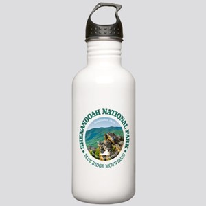 Shenandoah National Park Water Bottle