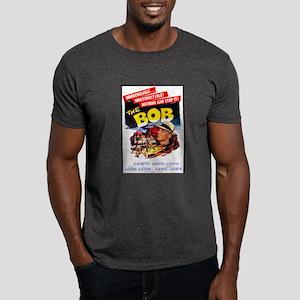 The BOB Charcoal T-Shirt