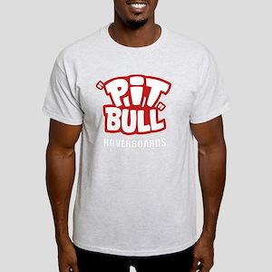 pitbull Light T-Shirt