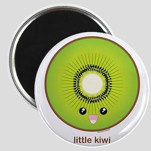 kiwi Magnet