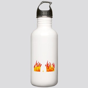 HG441 Stainless Water Bottle 1.0L