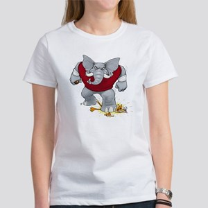 Bama Stomp! T-Shirt