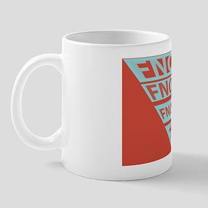 Fnord Mug