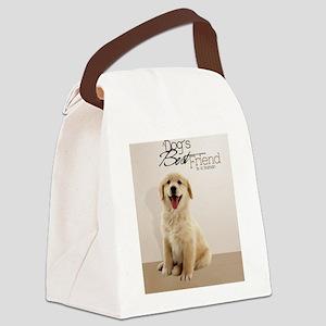 goldi_ipad_sleev_h_f Canvas Lunch Bag
