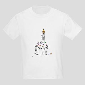 Rainbow Sprinkles Kids T-Shirt