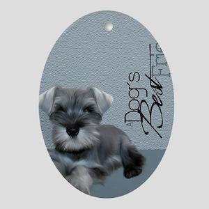 schn_iphone_4_slider_case Oval Ornament