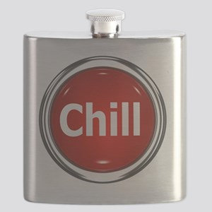 z-button-chill Flask