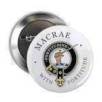 Clan MacRae 2.25