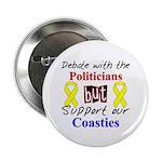 Debate Politicans Support Our Coasties 2.25