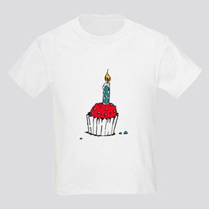Cat in the Hat Flavored Kids T-Shirt