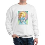 Alice, Too Sweatshirt