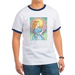 Alice, Too T-Shirt