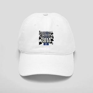 New Musclecar Hat