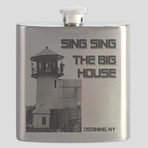 Sing_Sing Flask