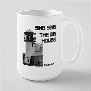Sing_Sing Mugs