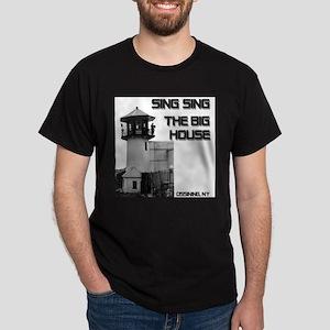 Sing_Sing T-Shirt
