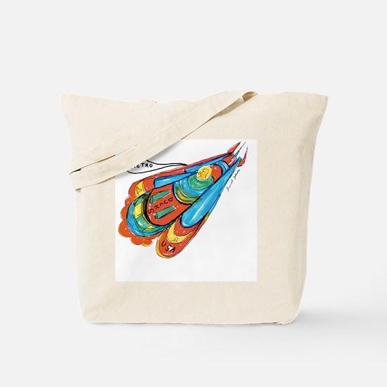 518-iPad2_Cover Tote Bag