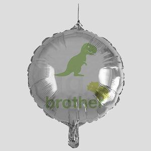 big brother wh Mylar Balloon