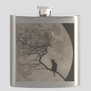 catmoon7100 Flask