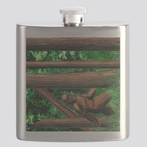 bigfside Flask