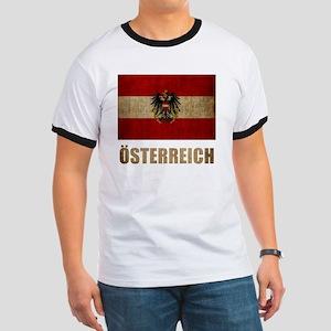austria6Bk Ringer T