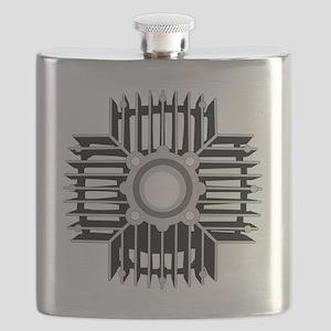 50CCEngine Flask