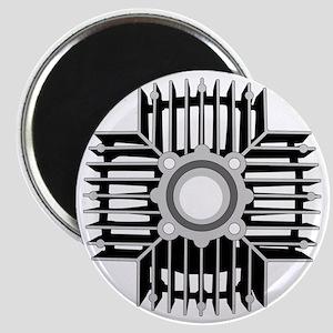 50CCEngine Magnet