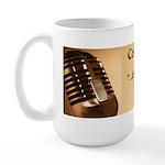 HotStation LARGE Mug