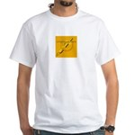 Unsigned Records Logo T-Shirt