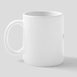 Solstice Blessings Mug