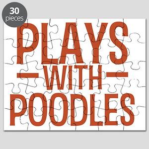 playspoodles Puzzle